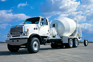 cement-truck-midgett-concrete-construction-crown-point-indiana