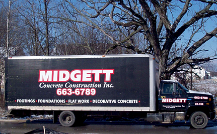 stamped-concrete-award-winning-midgett-concrete-crown-point-indiana
