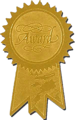 award-concrete-stamping-midgett-concrete-crown-point-indiana