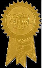 award-concrete-stamping-midgett-concrete-crown-point-indiana