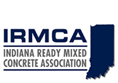 award-indiana-ready-mixed-concrete-midgett-concrete-indiana
