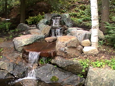 water-features-waterfalls-midgett-concrete-construction-crown-point-indiana