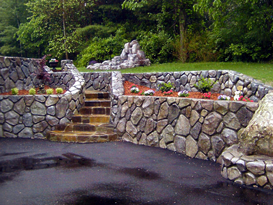 retaining-walls-rock-concrete-midgett-concrete-crown-point-indiana
