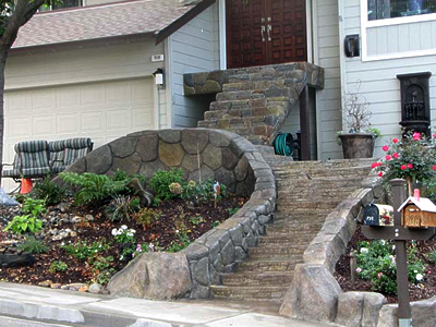decorative-walkways-midgett-concrete-crown-point-indiana